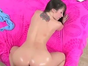 Массаж секс скачать фото 153-459