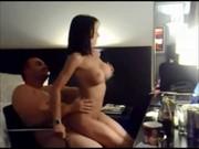 porno-skriti-skriti-kamera-massazh
